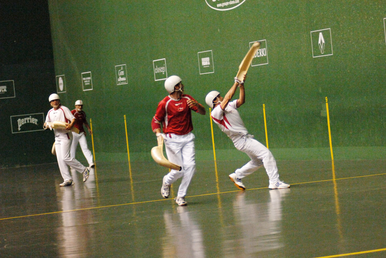 How bet on play jai alai betting stake definition