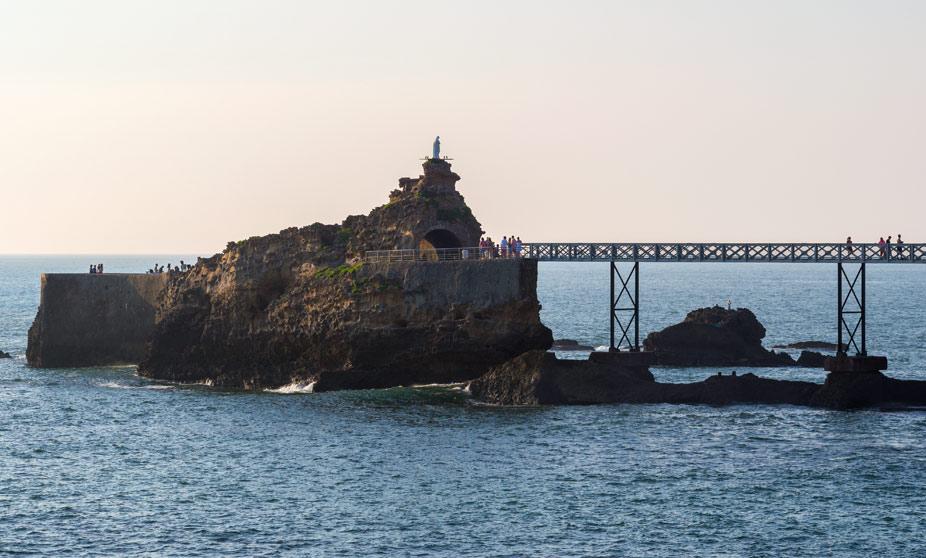 batiment edouard vii biarritz