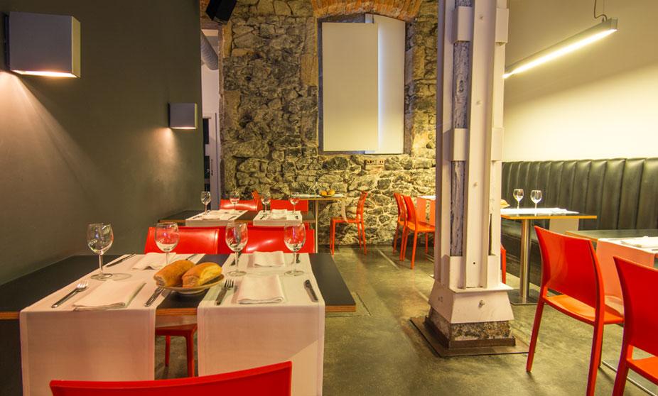 Decoradores de interiores bilbao gallery of viviendas - Decoracion de interiores bilbao ...