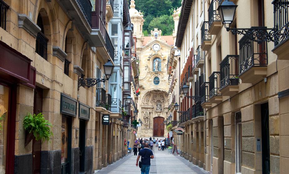 escort españolas madrid espagne