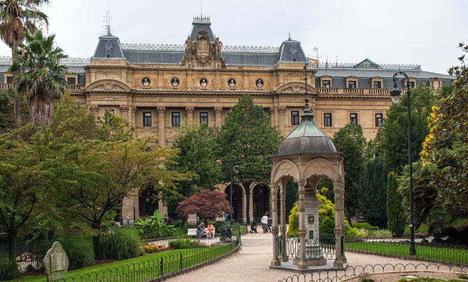San Sebastián Turismo – Qué hacer y qué ver en San Sebastián
