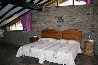 Tolosa espa a turismo pa s vasco - Casa rural arginenea ...